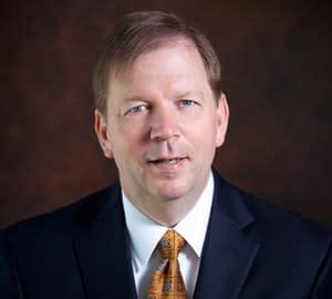 Kevin Q. Williams, MBA, CPA/PFS, CFP©, Principal